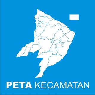 Website Kabupaten Serdang Bedagai